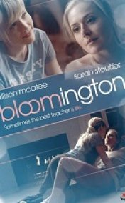Bloomington Erotik Film izle