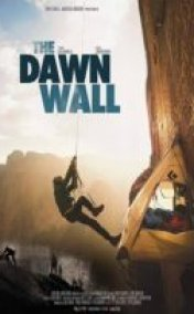 The Dawn Wall (Şafak Duvarı)