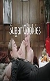 Sugar Cookies Erotik Film izle