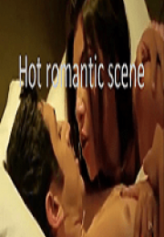 Hot romantic scene Erotik Film izle